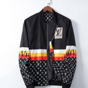 New jacket size L for Sale in Fontana, CA