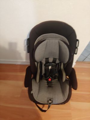 Toddler car seat good condition for Sale in Stockton, CA