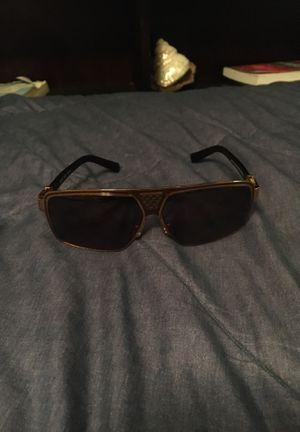 LOUIS VUITTON sunglasses for Sale in Yuma, AZ