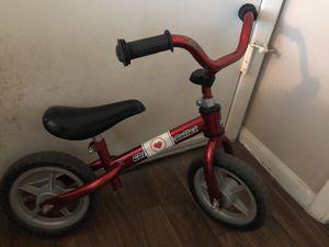 Kids Strider Bike for Sale in Wheat Ridge, CO