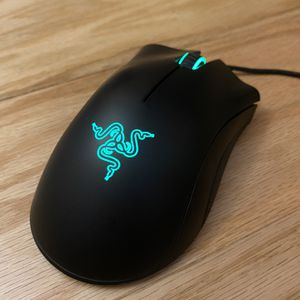 Razer Mouse for Sale in Issaquah, WA