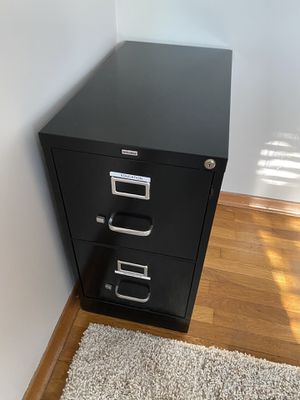 File cabinet for Sale in Westerville, OH