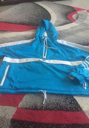 Women adidas xlarge for Sale in Cleveland, OH