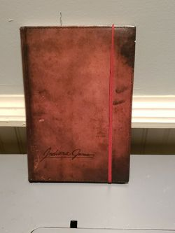 The Lost Journal Of Indiana Jones for Sale in Jacksonville,  IL