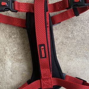 KONG HARNESS for Sale in Fort Lauderdale, FL