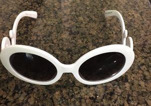 New sunglasses for Sale in Gaithersburg, MD