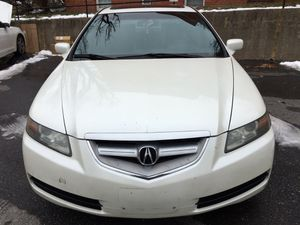 Acura TL (104k miles) for Sale in Silver Spring, MD