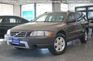2006 Volvo XC70 for Sale in Lynnwood, WA