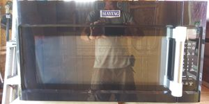 Maytag Microwave for Sale in Seminole, FL