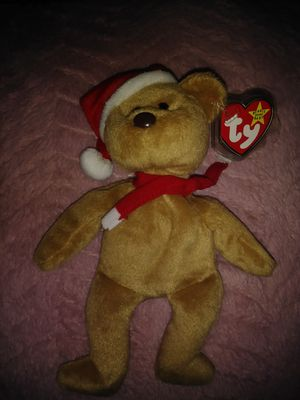 Beanie baby for Sale in Bend, OR