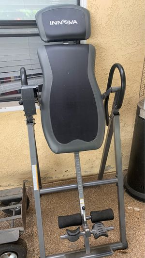 Back adjuster for Sale in Signal Hill, CA