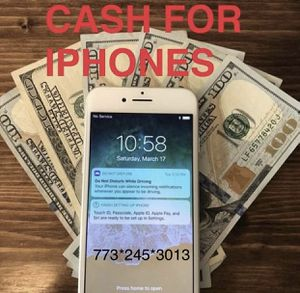 Twin size sheet iPhone 11 pro max plus 8 8 x xr xs for Sale in Chicago, IL
