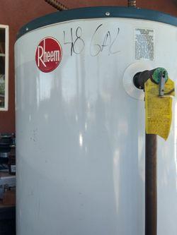 Boiler For Sale for Sale in Riverside,  CA