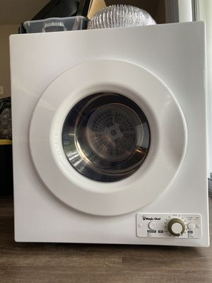 Washer and dryer set $290 for Sale in Fort Belvoir, VA