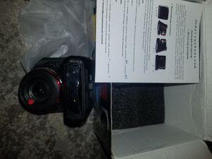 Dash camera for Sale in Albuquerque, NM