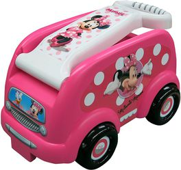 Minnie Mouse Wagon for Sale in Woodbridge,  VA