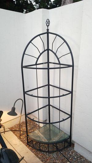 Corner shelf for Sale in El Cajon, CA