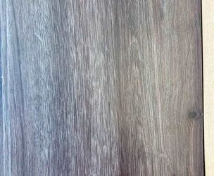 Luxury vinyl flooring!!! Only .88 cents a sq ft!! Liquidation close out! PHW for Sale in Houston,  TX