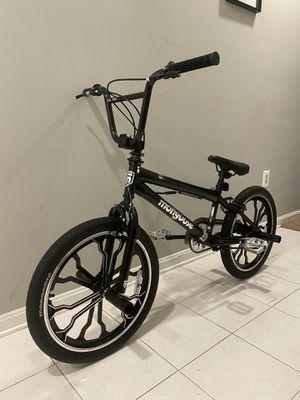 "Brand new 20"" BMX mongoose bike hot bike! for Sale in Annandale, VA"