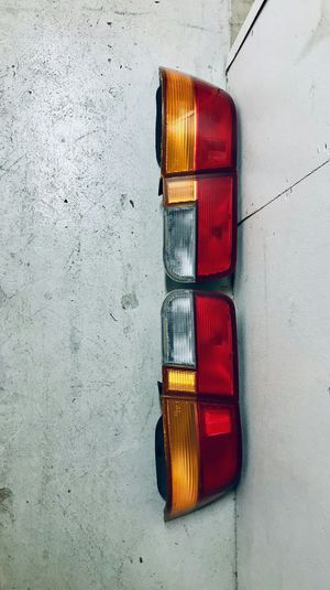 Headlights honda for Sale in San Diego, CA