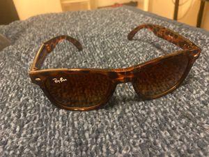 Sunglasses for Sale in Tempe, AZ