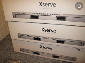 Apple server for Sale in Alexandria, VA