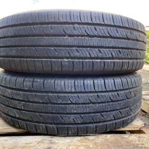 205/70R15 Car Tires for Sale in Elgin, IL