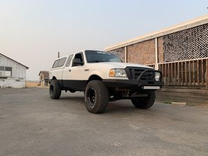 Ford ranger for Sale in Lockeford, CA