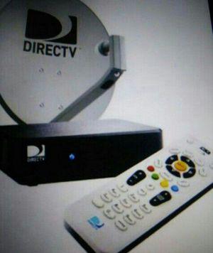 INTERNET Y dish CABLE Y DIRECTV TV TODOS CALIFICAN for Sale in Paramount, CA
