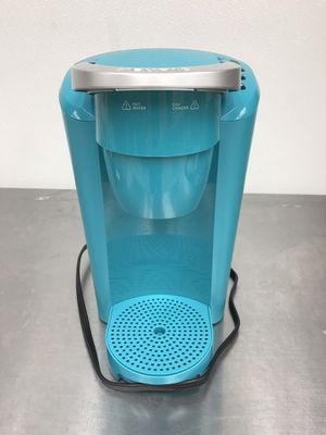 Keurig compact coffee maker for Sale in Severna Park, MD