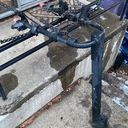 Yakima Bike Rack for Sale in Yakima,  WA