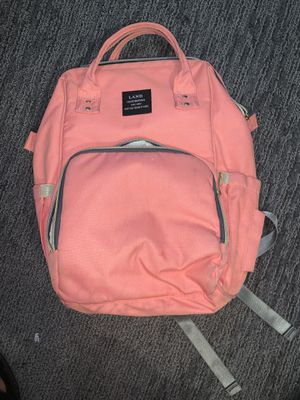 Backpack for Sale in Converse, TX