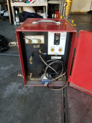 A/C Freon Recovery machine for Sale in Henderson, NV