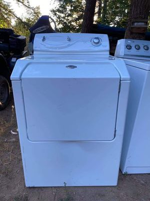 Maytag Dryer for Sale in Roy, WA