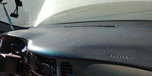Chevy Impala for Sale in Stockton, CA