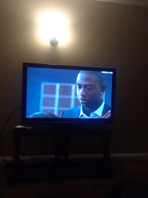 50 inch flatscreen tv for Sale in Los Angeles, CA