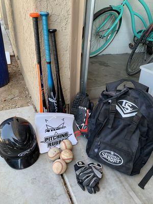 Baseball for Sale in Chandler, AZ