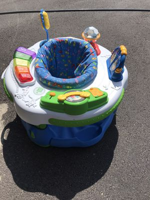 Baby Bouncer for Sale in Noblestown, PA