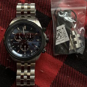 Citizen Watch $475 for Sale in Paramount, CA
