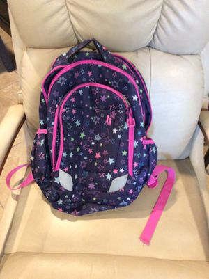 Girls Backpack for Sale in Fullerton, CA