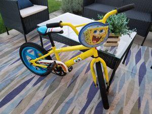 """16""""bike for Sale in Harrisonburg, VA"""