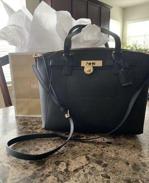 Michael Kors big bag for Sale in Houston, TX