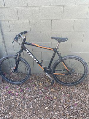 Trek bike 3500 for Sale in Gilbert, AZ