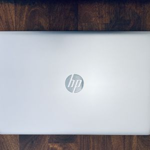 "Laptop HP 17"" for Sale in Naval Air Station Point Mugu, CA"