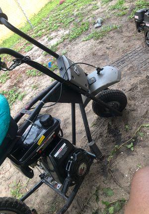 Mini bike for Sale in Lake Wales, FL