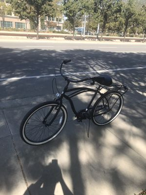 Cruise bike for sale for Sale in Santa Clara, CA