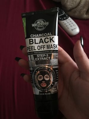 Face mask for Sale in Moreno Valley, CA