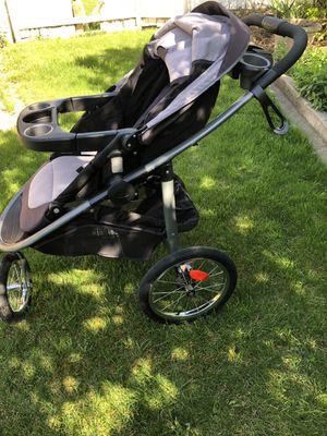 Stroller for Sale in Wenatchee, WA