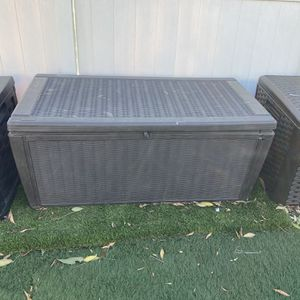 Storage for Sale in Los Angeles, CA