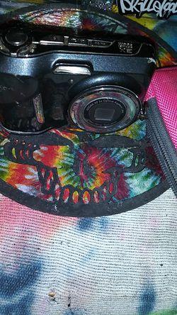 Kodak camera for Sale in Fairmont,  WV